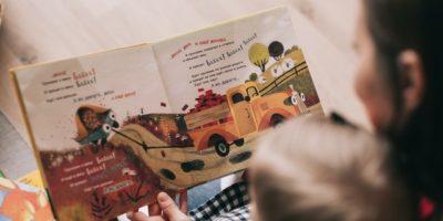 Kinderopvang vacatures